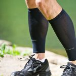 Compression Sleeves For Shin Splints