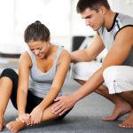 What Causes Shin Splints